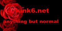 red rose kink6.net button big